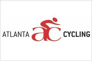 Atlanta Cycling and Trek