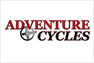 Adventure Cycles Bike Store