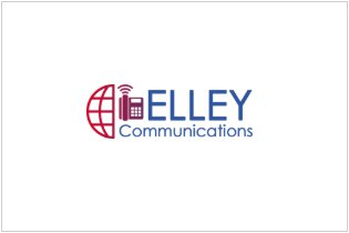 Elley Communications