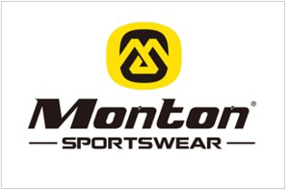 Monton Cycling Apparel