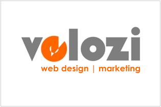 Velozi Digital Marketing Strategy